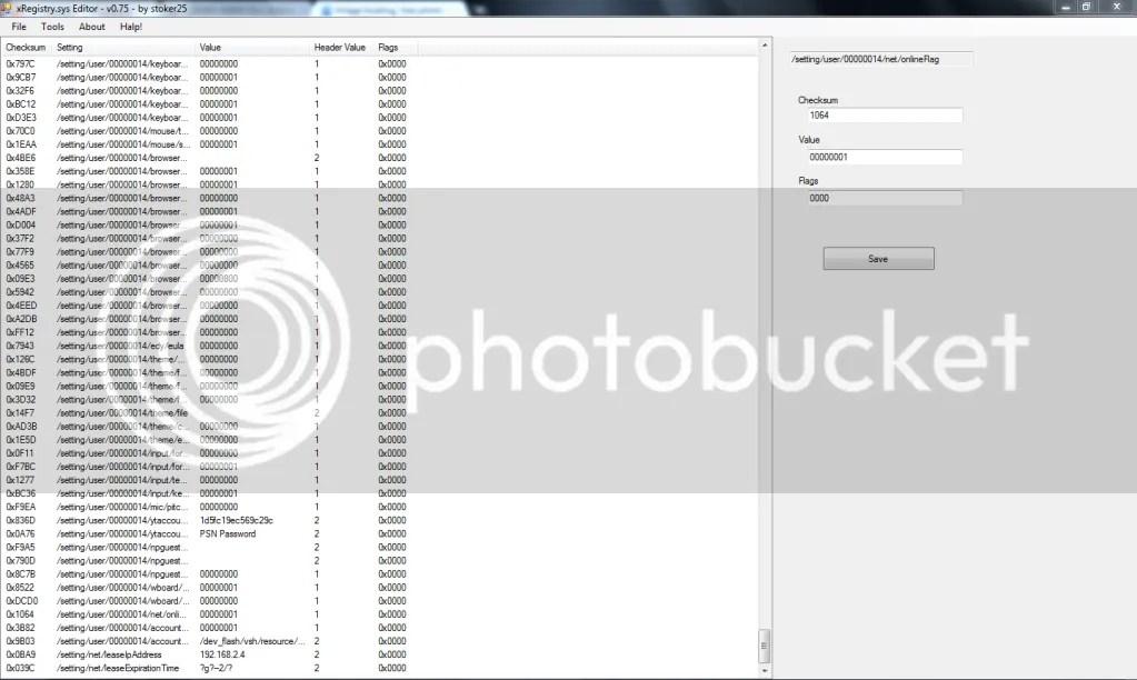 COD:BO W@W DLC Activation Crack error 80028C0B FIX