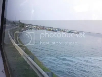 Pantai Sluke
