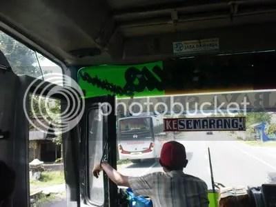 Mandala A215  Surabaya-Jakarta