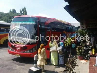 Medali Mas ATB Surabaya-Malang-Blitar