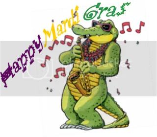 Image result for fat tuesday free clip Art transparent