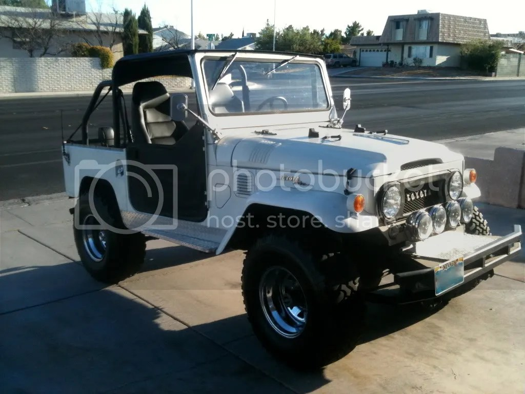 1974 toyota land cruiser wiring diagram ford f150 trailer craigslist fj40 for sale autos post