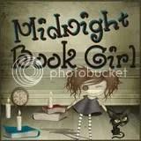 Midnight Book Girl