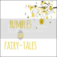 Bumbles and Fairytales