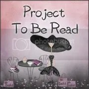 Project To Be Read