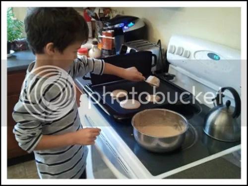 2012-10-05 Toodles Pancakes