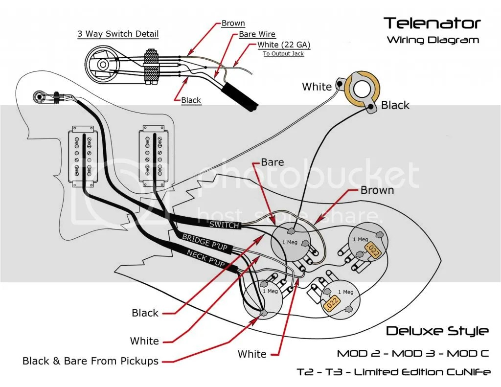 Is This Clear New Wiring Diagrams