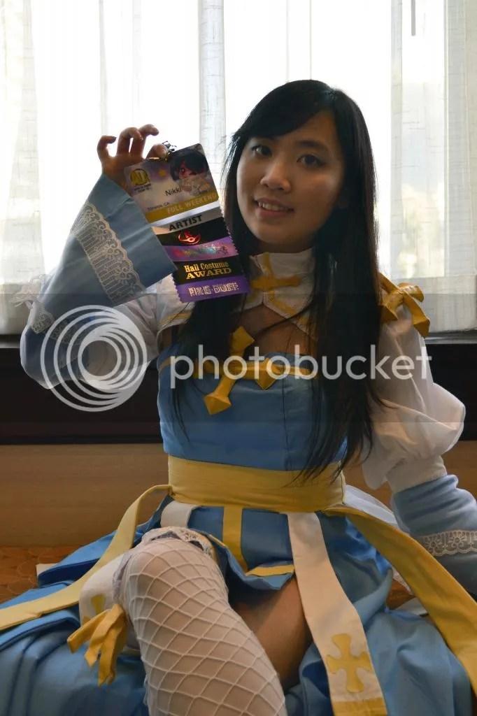 photo DSC_0127_zpsaae40e13.jpg