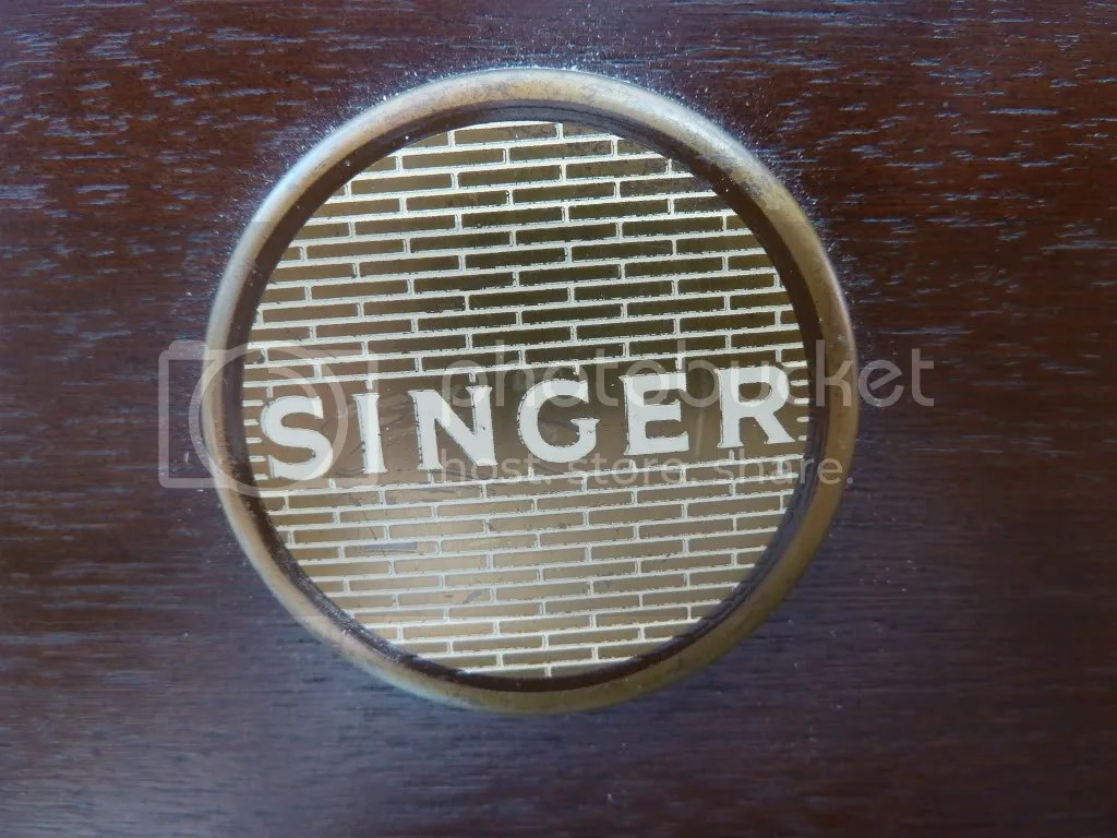 singer island tmjdentist