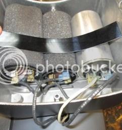baldor motor capacitor wiring everything wiring diagram baldor wiring schematics baldor capacitor wiring [ 1024 x 768 Pixel ]