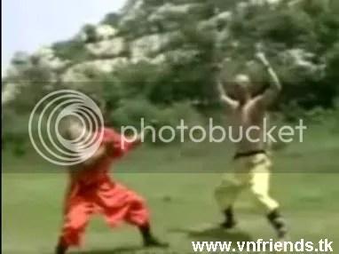 Kung Fu Trung Quốc,clip vui vnfriends.tk