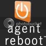 Inman News, Agent Reboot, Denver, 2014