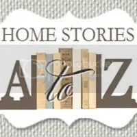Home Stories A to Z