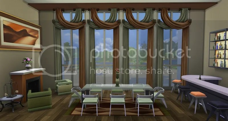 Decorator Tips — The Sims Forums
