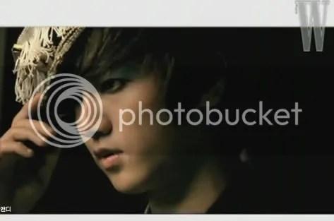 wmagazine--010.jpg Super Junior - W Magazine image by sugarycandy