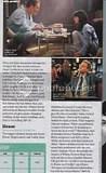 Doktor House – visszatérő drámasorozat, 20-21h, Fox  A 7. évadban az új szerelmesek – House és Cuddy – legnagyobb problémája (amely egyben a legnyilvánvalóbb is): Cuddy House főnöke. ''Ő egy olyan fickó, aki folyton hazudik'' – mondja David Shore, a sorozat készítője. ''Eddig csomószor Cuddy háta mögött cselekedett. Vajon mi történik, mikor rájön, hogy 'Ő a barátnőm. Tisztelem őt. Ez majd problémát okoz a munkahelyen?''' Ezen kívül az ''Isteni sugallat''-ból ismert Amber Tamblyn tölti majd be az Olivia Wilde által keltett ideiglenes űrt – a ''Cowboys & Aliens''-t forgatja. ''[Amber Tamblyn karaktere] Briliáns orvos, de még nem szerzett tapasztalatot a valódi világban'' – magyarázza Shore. Közben meg Wilson és az exe, Sam kapcsolata a ''tökéletes ellenpontja lesz House és Cuddy kapcsolatának'' – mondja Shore. ''Ez egy hagyományosabb kapcsolat, aminek megvannak a saját problémái.''