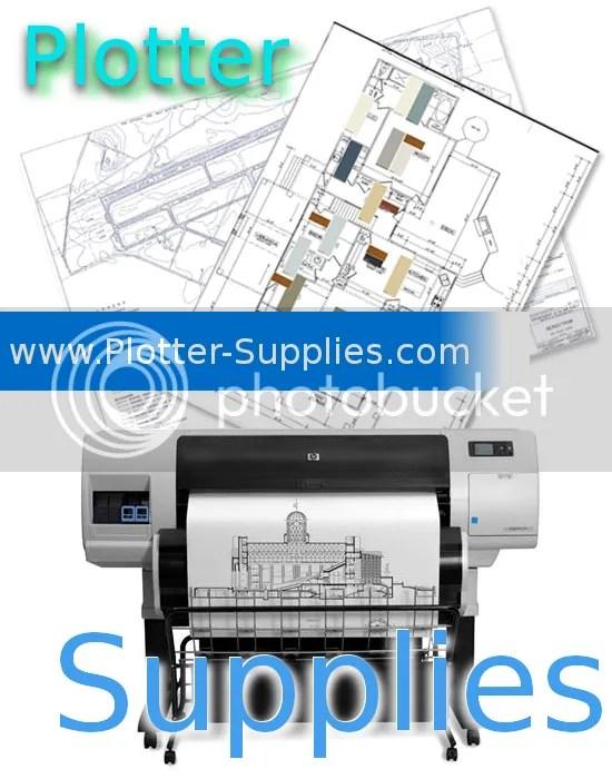 photo plotter-suppliesdotcom2012_zps0a7ba8de.png