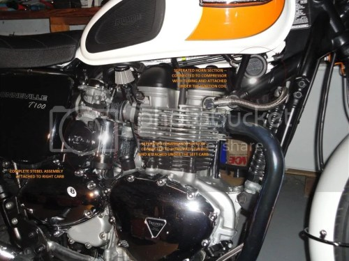 small resolution of stebel air horn wiring triumph forum triumph rat motorcycle forums horn upgrade triumph forum triumph rat