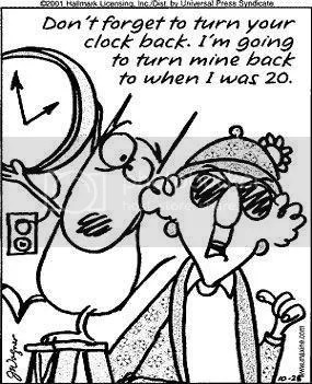 daylight savings photo: maxine daylight savings daylightsavingschange-maxine_zps37f4973b.jpg