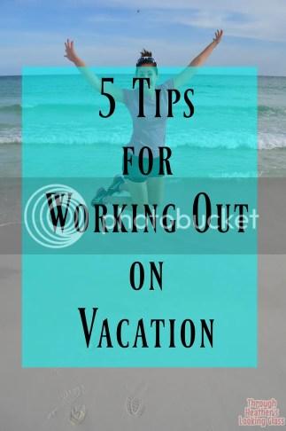 photo tips for vacation_zps8prmnlln.jpg