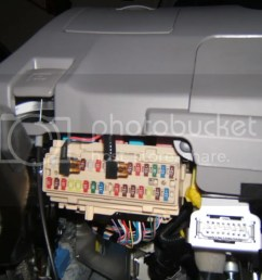 2010 prius fuse box location z3 wiring library diagramtoyota prius fuse box location wiring diagram 2010 [ 1024 x 768 Pixel ]