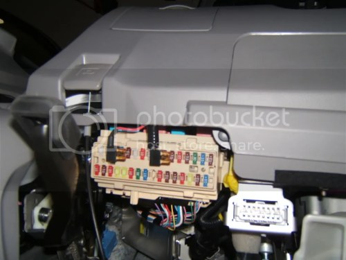 small resolution of 2010 prius fuse box location z3 wiring library diagramtoyota prius fuse box location wiring diagram 2010