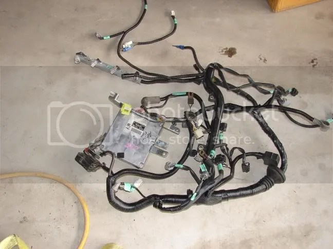 4age blacktop wiring diagram y plan honeywell 4agze harness great installation of 20 images automotive