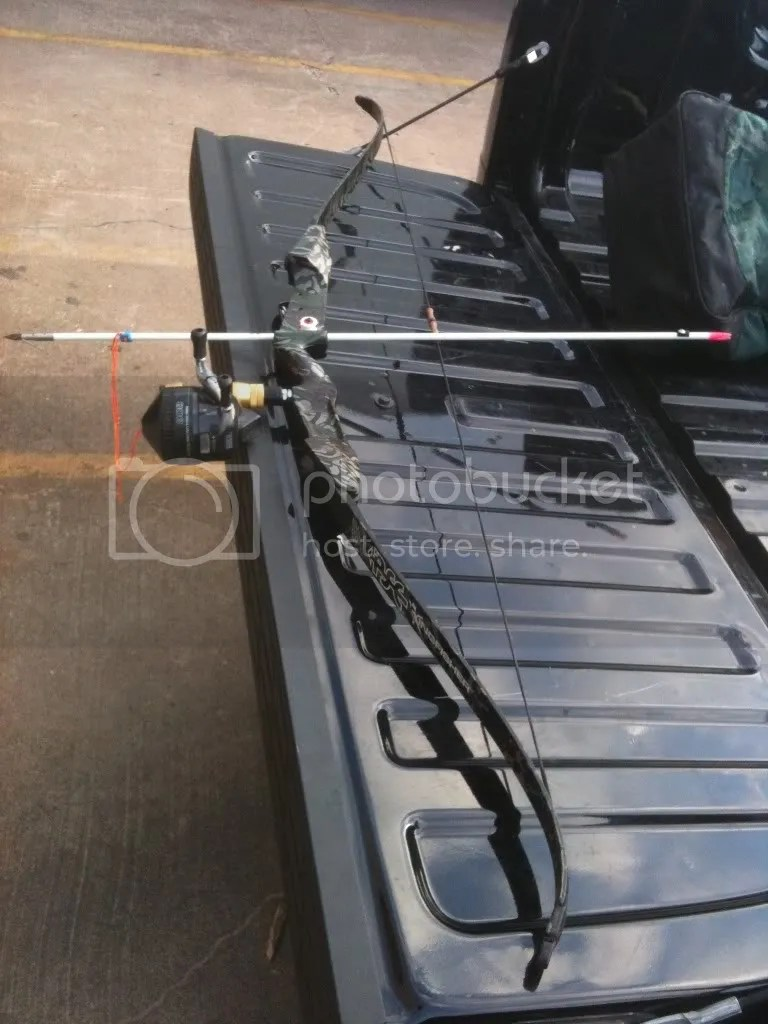 zebco fishing chair lumbar support for office guns, bowfishing setup, wheels, all sorts of shit... - performancetrucks.net forums