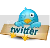 twitter photo: twitter Twitter.png