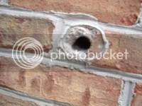 Residental plumbing Help- Frost Free Hose Bibb - The Hull ...