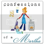 Confessions of a Martha