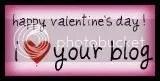 VD heart blog