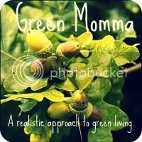 Green Momma