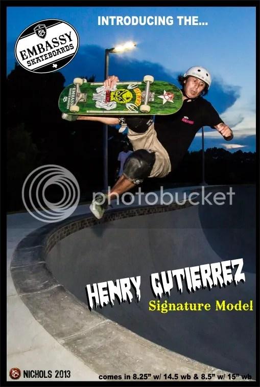 https://i0.wp.com/i92.photobucket.com/albums/l18/Leality/HenryGutierrez_510_01_zps285d690b.jpg?w=1220