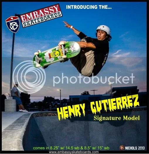 https://i0.wp.com/i92.photobucket.com/albums/l18/Leality/HenryGutierrez_510_02_zps534b46c5.jpg?w=1220