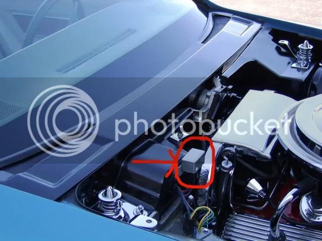 1981 Corvette Engine Wiring Diagram On 81 Corvette Belt Diagram