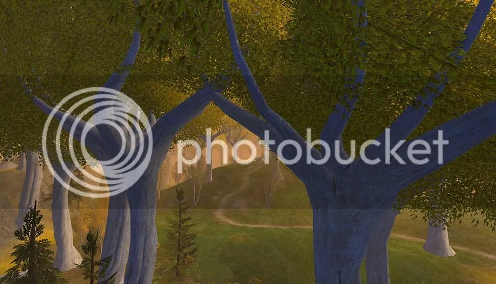 photo lothlorien-vistas-1_zpsuros6fni.png