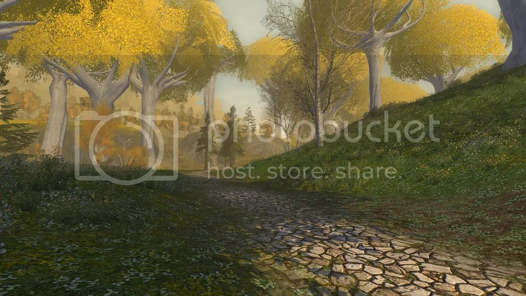 photo lothlorien-vistas-4_zpsoc27yiat.png
