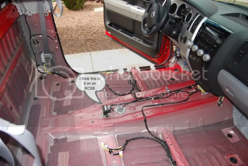 volvo xc90 abs wiring diagram trailer south africa e46 yaw rate sensor location, e46, get free image about