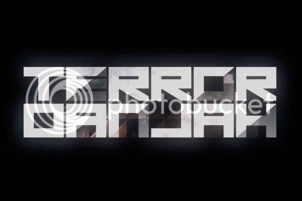 Terror Danjah - Dark Crawler [Hyperdub]
