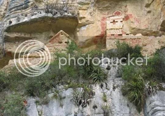 Velocità datazione Peru