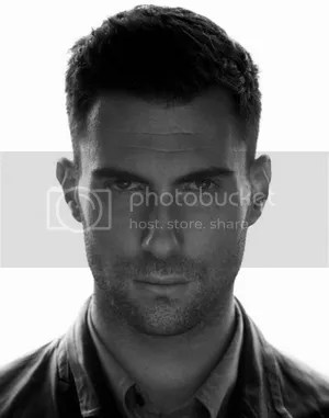 Adam Levine American Horror Story