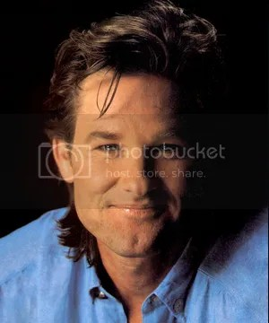 Kurt Russell Curtis Welch Race to Save Nome