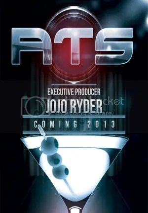 JoJo Ryder Untouchable J Productions Upcoming Projects