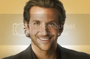 Bradley Cooper Avery Cross The Pines