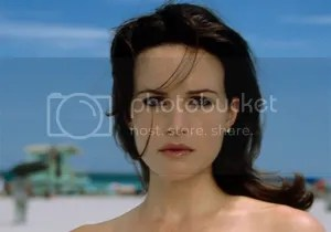 Carla Gugino Mr Poppers Penguins