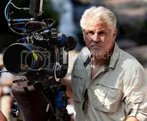 Gary Ross Catching Fire Debra Zane
