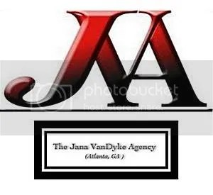 Jana VanDyke Agency Seeking New Talent