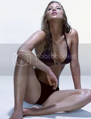 Gorgeous Jennifer Lawrence Hot Photo