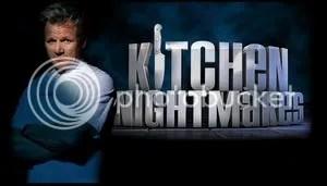 Kitchen Nightmares Season 4 Video Auditions